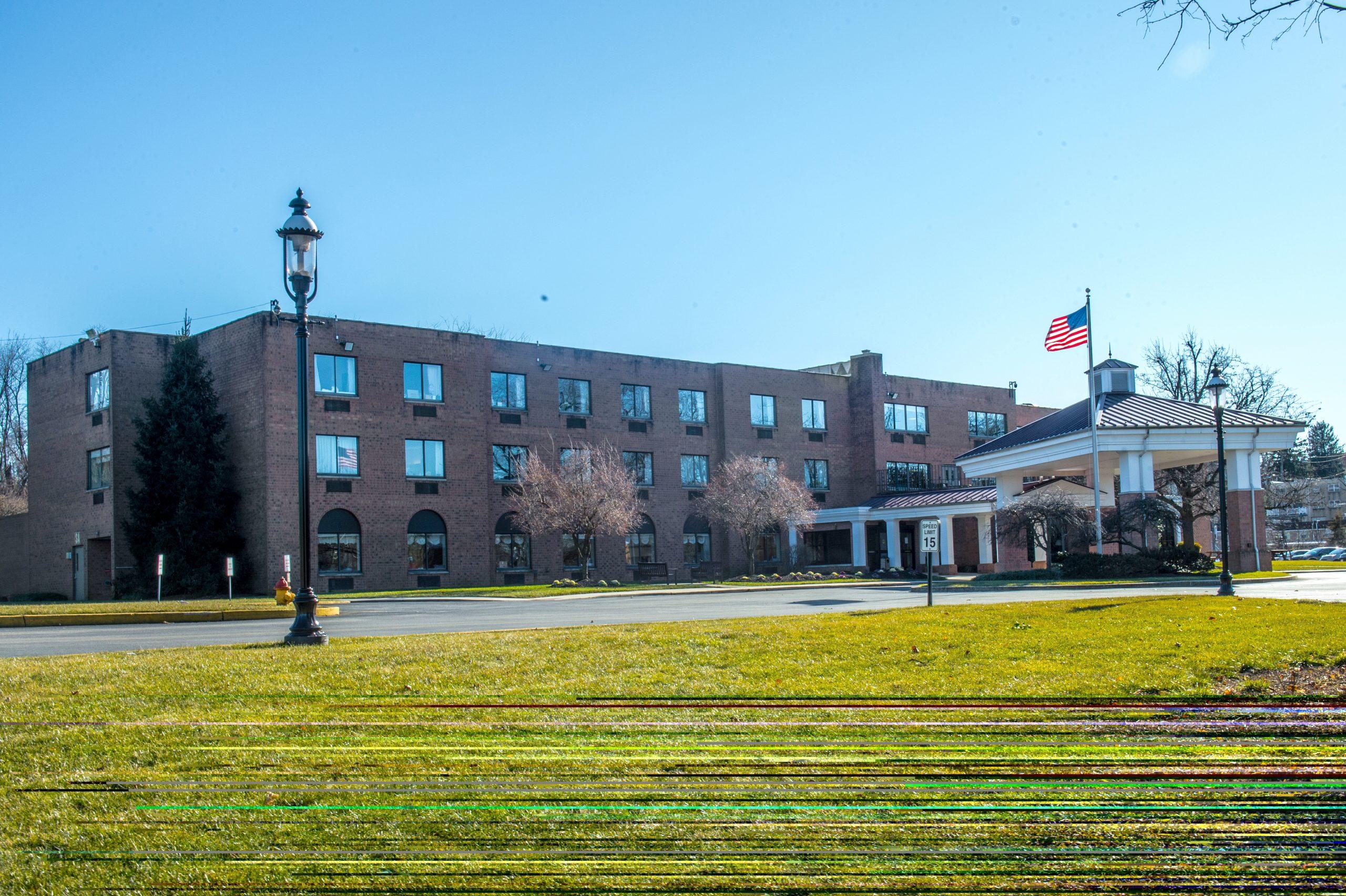 TrykoPartners Acquires Regina Community Nursing Center in Norristown, Pa.