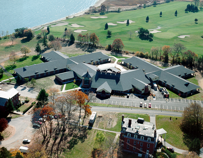 Tryko Partners Expands Rhode Island Skilled Nursing Portfolio