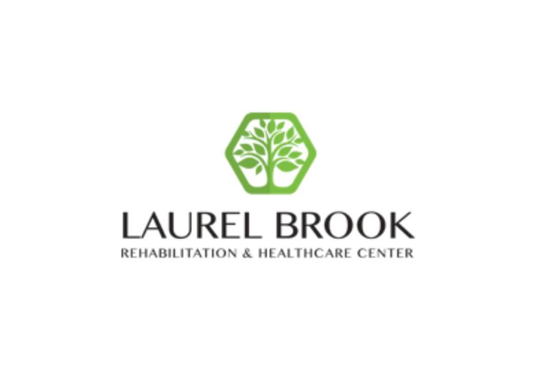 "Laurel BrookRehabilitation & Healthcare Center to Host ""Trunk or Treat"" Event"