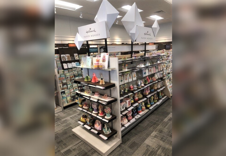 Norman's Hallmark Expands with Eight New Store Locations in Four States
