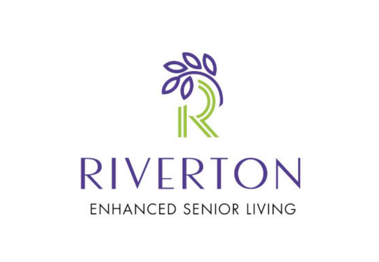 Oct. 28: Riverton Enhanced Senior Living to Host Autumn Harvest Open House